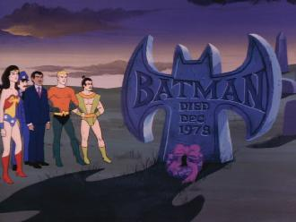 justice league doom full movie dailymotion